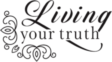 living-truth-logo